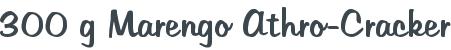 300 g Marengo Athro-Cracker
