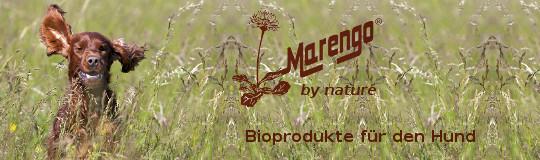 Bio Produkte