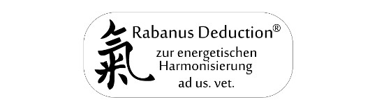 Rabanus Deductionen