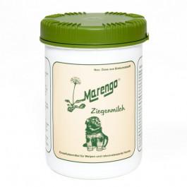 500 g Marengo Ziegenmilch