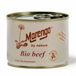 200 g Marengo Bio beef