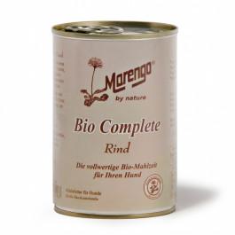 400 g Marengo Bio Complete Rind
