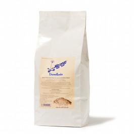 1,5 kg Marengo Darmflocke