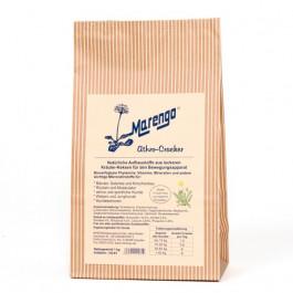 1 kg Marengo Athro-Cracker