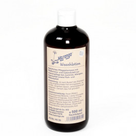 500 ml Marengo Waschlotion