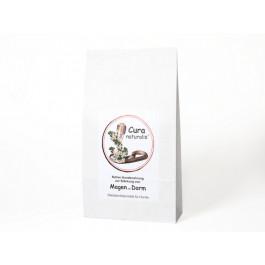 10 kg Cura naturalis Magen und Darm
