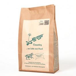 4 kg Marengo Country