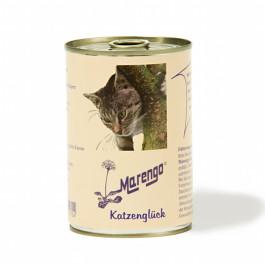 400 g Marengo Katzenglück